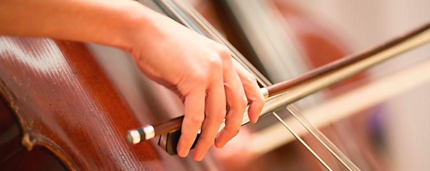 Musik-news